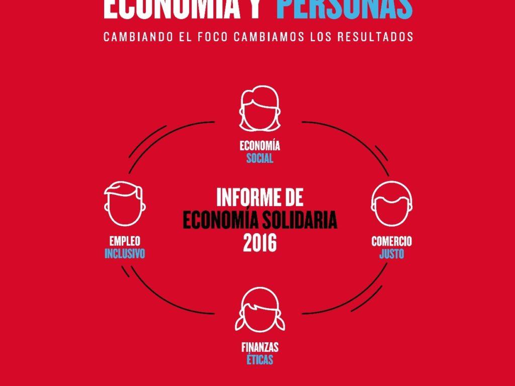 16.597 personas consiguieron un empleo en 2016 con el apoyo de los proyectos de empleo y economía solidaria de Cáritas