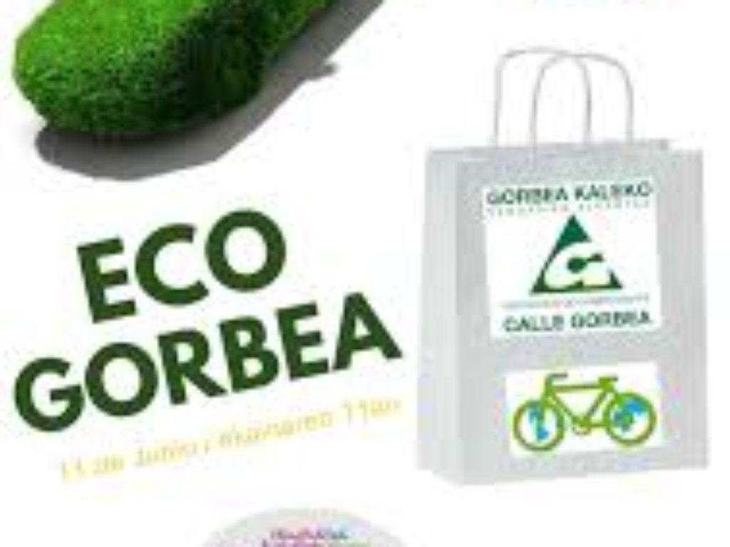 Cáritas participará en la Feria ECOGORBEA