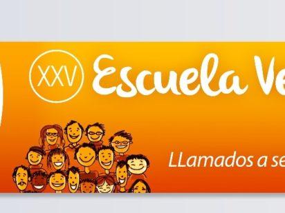 La Escuela de Caridad y la Escuela de Verano de Cáritas congregan en El Escorial a 500 participantes de toda España