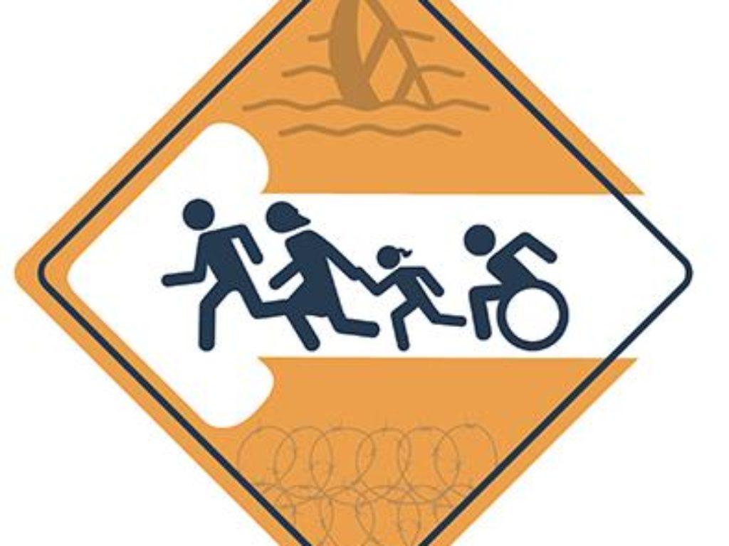 #SinSalidas: Cinco medidas que el Gobierno debe cumplir para proteger a las personas migrantes y refugiadas
