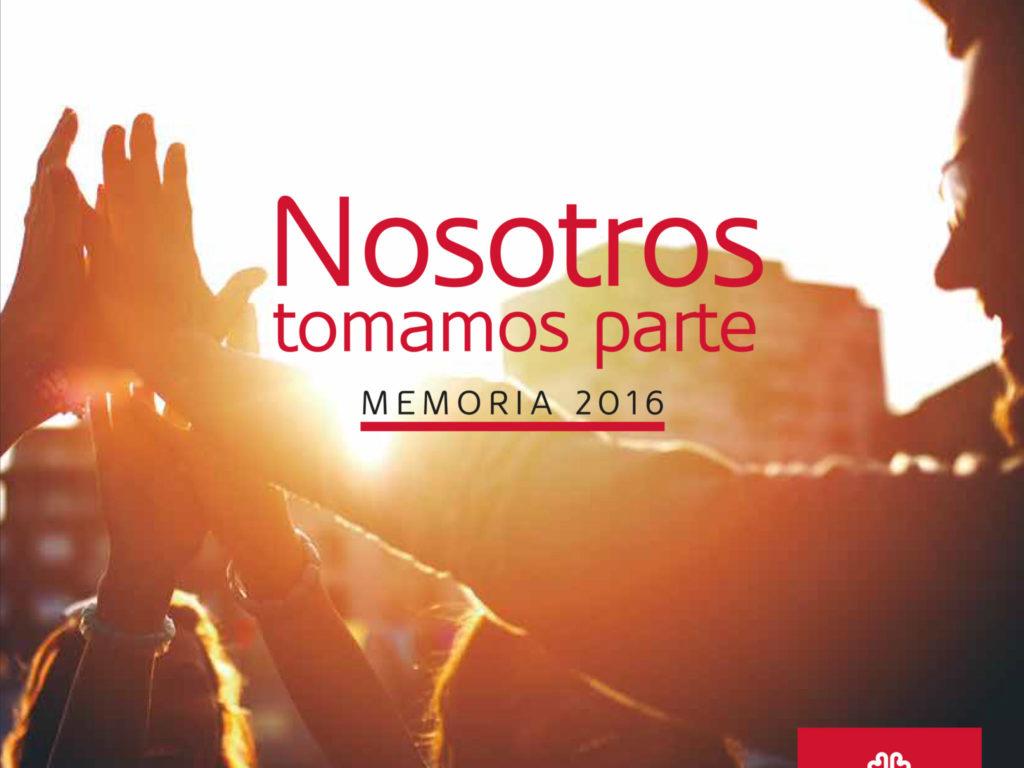 Memoria anual de Cáritas: retrato de una sociedad que «toma partido» por las personas más vulnerables