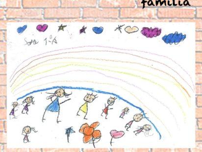 Agentes de Cáritas de toda España evalúan en Valencia su trabajo con infancia, adolescencia y familias vulnerables