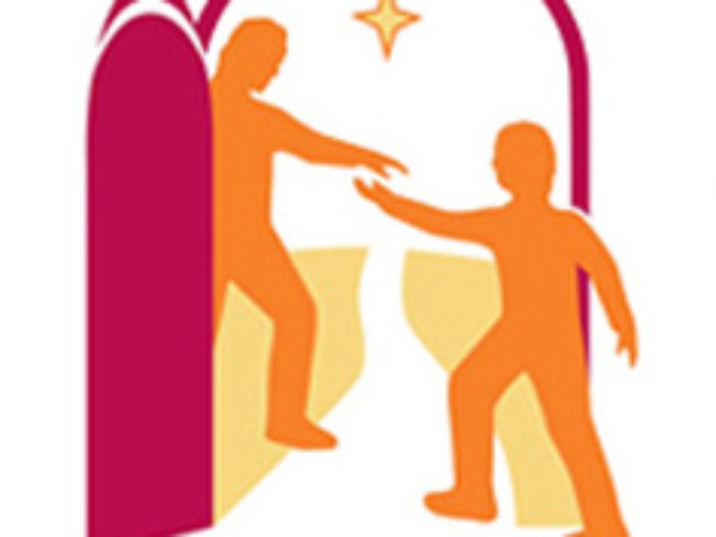 I Jornada Mundial de los Pobres. 19 de noviembre.