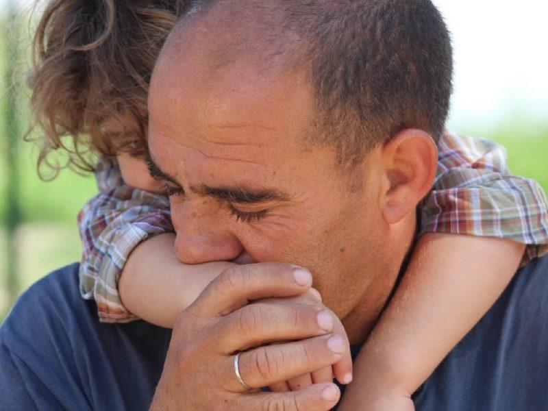 Cáritas exige el fin inmediato de la humillante situación de los migrantes en las islas griegas