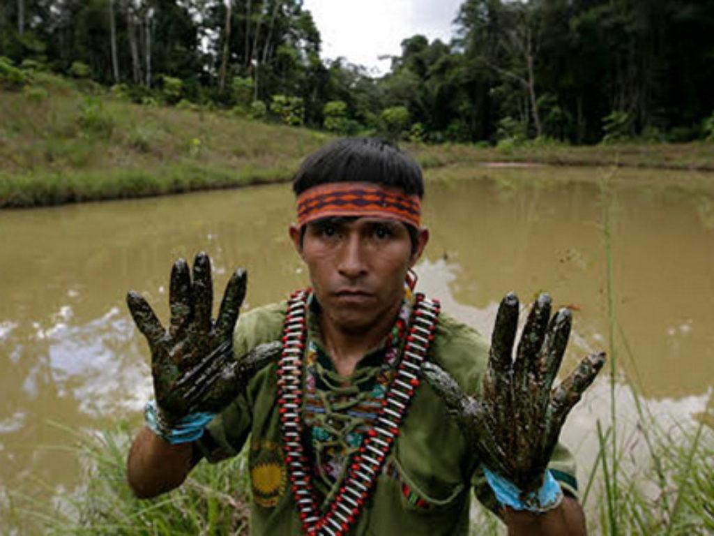 La REPAM lleva a la ONU dos casos de vulneración de derechos humanos de las comunidades de la Amazonía