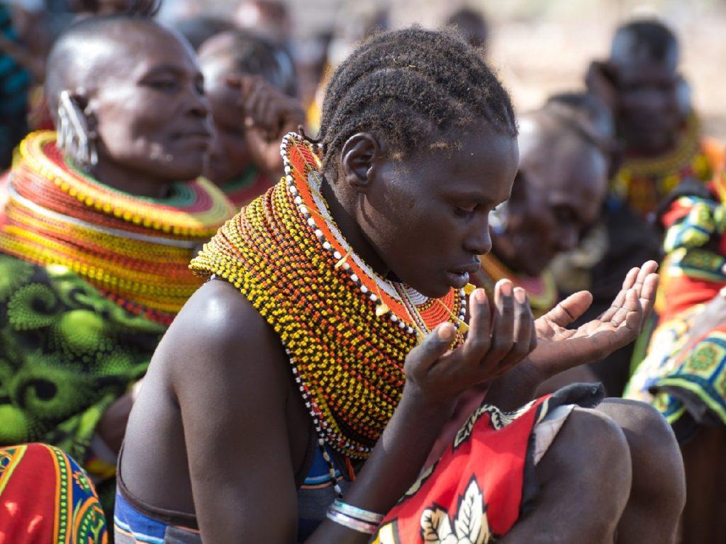 La campaña «Si Cuidas el Planeta, Combates la Pobreza» llama a escuchar el clamor de los pobres y de la tierra