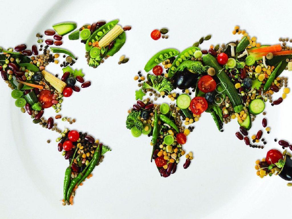 Día Mundial del Comercio Justo: Impulsar un consumo responsable para reducir la desigualdad y la pobreza