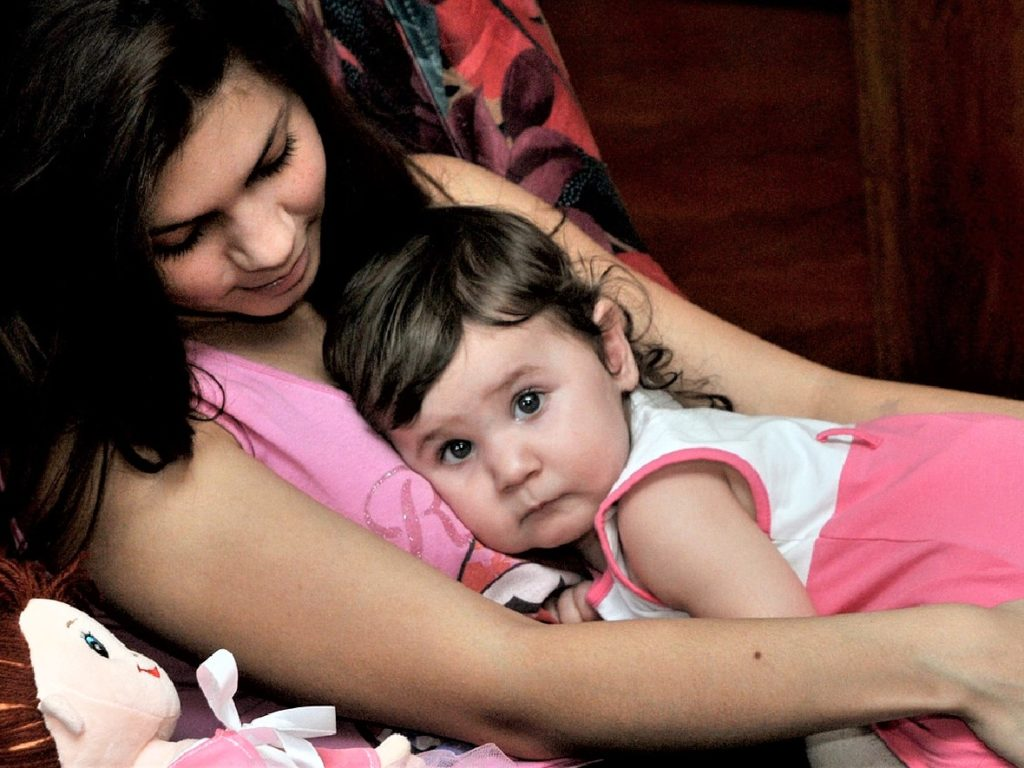 Cáritas Europa insta a invertir en políticas favorables a la familia