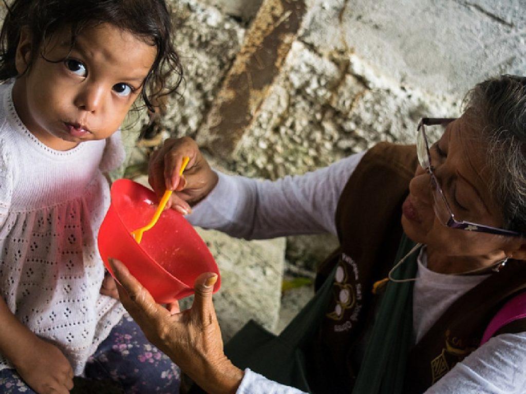 Reconocer a los emigrantes y refugiados venezolanos como sujetos de derechos