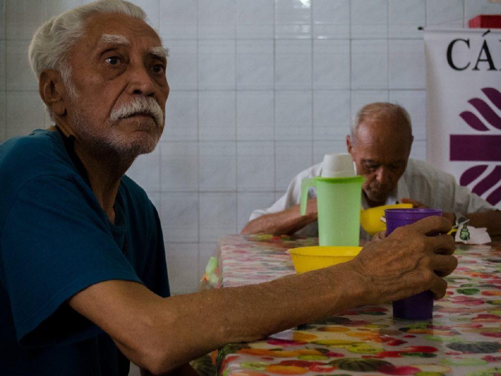 Las Cáritas de Colombia, Brasil y Ecuador lanzan sendos planes de emergencia para acoger a los refugiados venezolanos