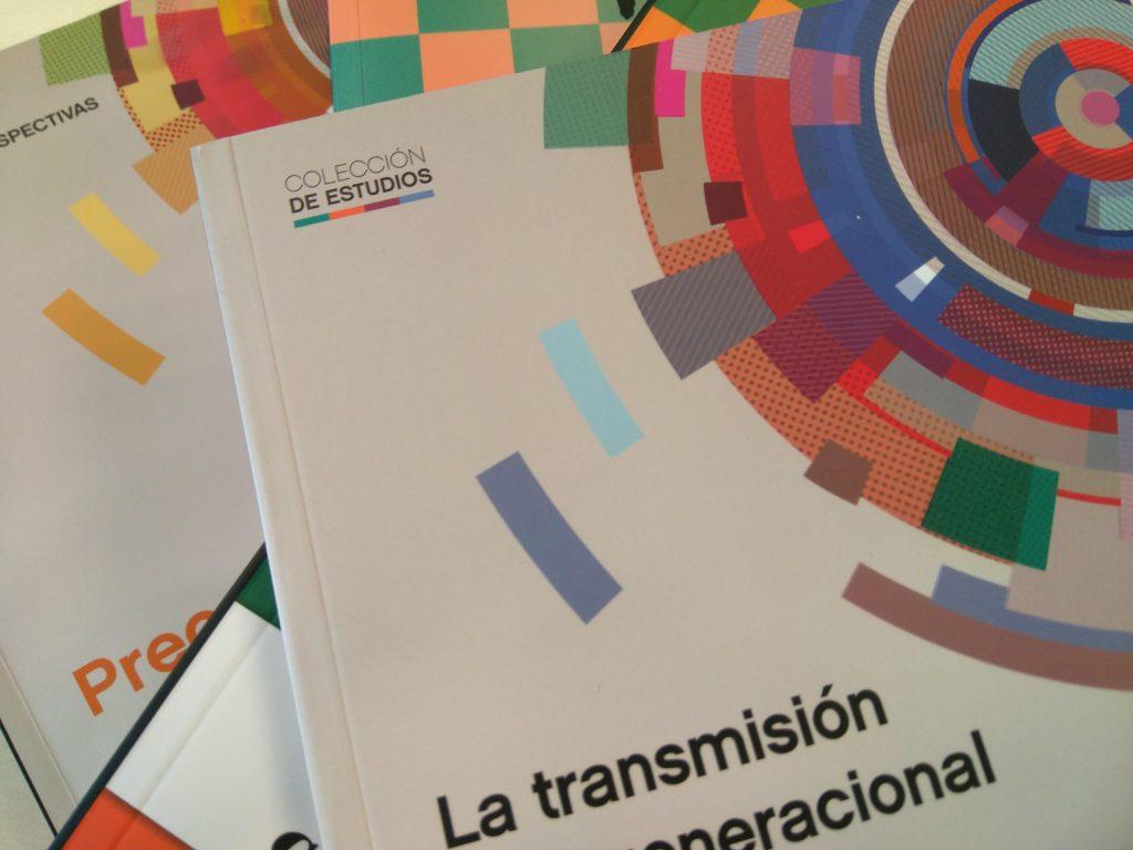 La Fundación FOESSA convoca su II Concurso Proyecto de Investigación
