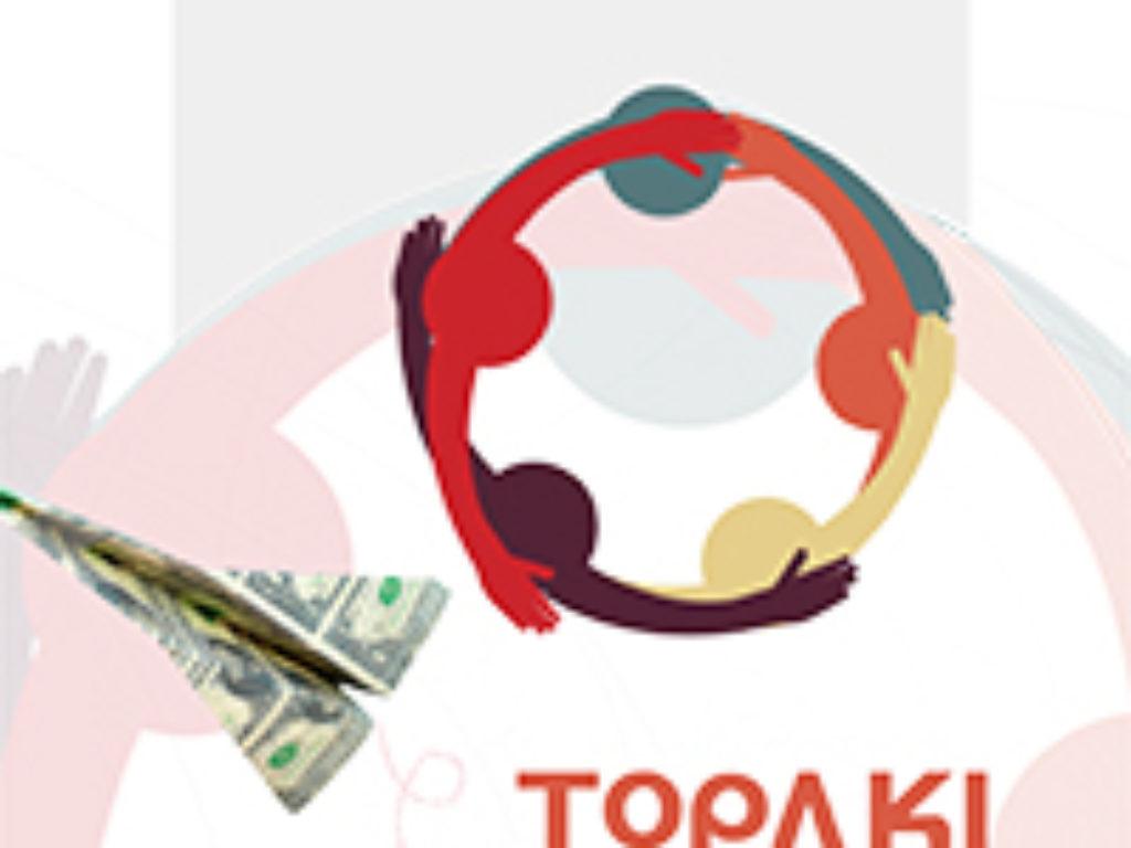 TOPAKI: Compromiso y economía solidaria.