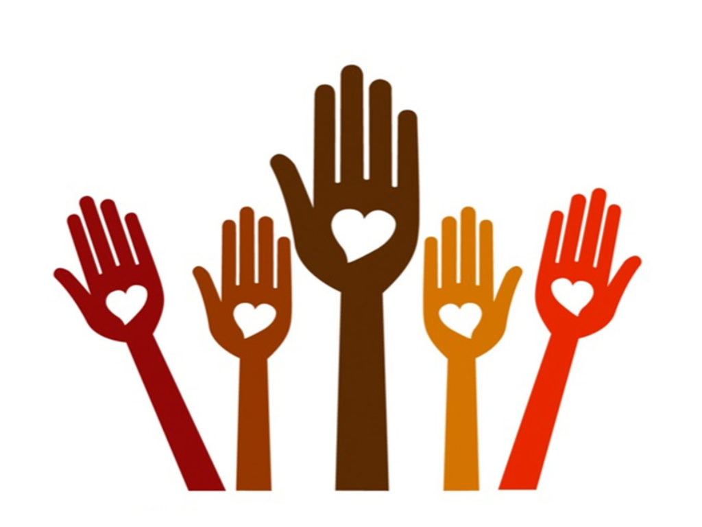 Día de la solidaridad humana.