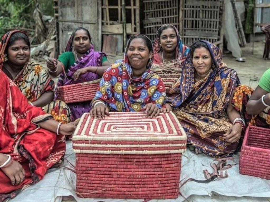 Día de la Justicia Social: El comercio justo, respuesta integral contra la pobreza