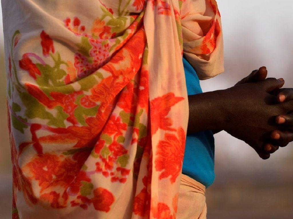 Jornada Mundial de Oración: «Juntos contra la Trata» para actuar aquí y ahora
