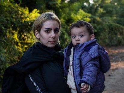 8 de marzo,Día Internacional de la Mujer: Cáritas denuncia el mayor impacto de la pobreza en las mujeres