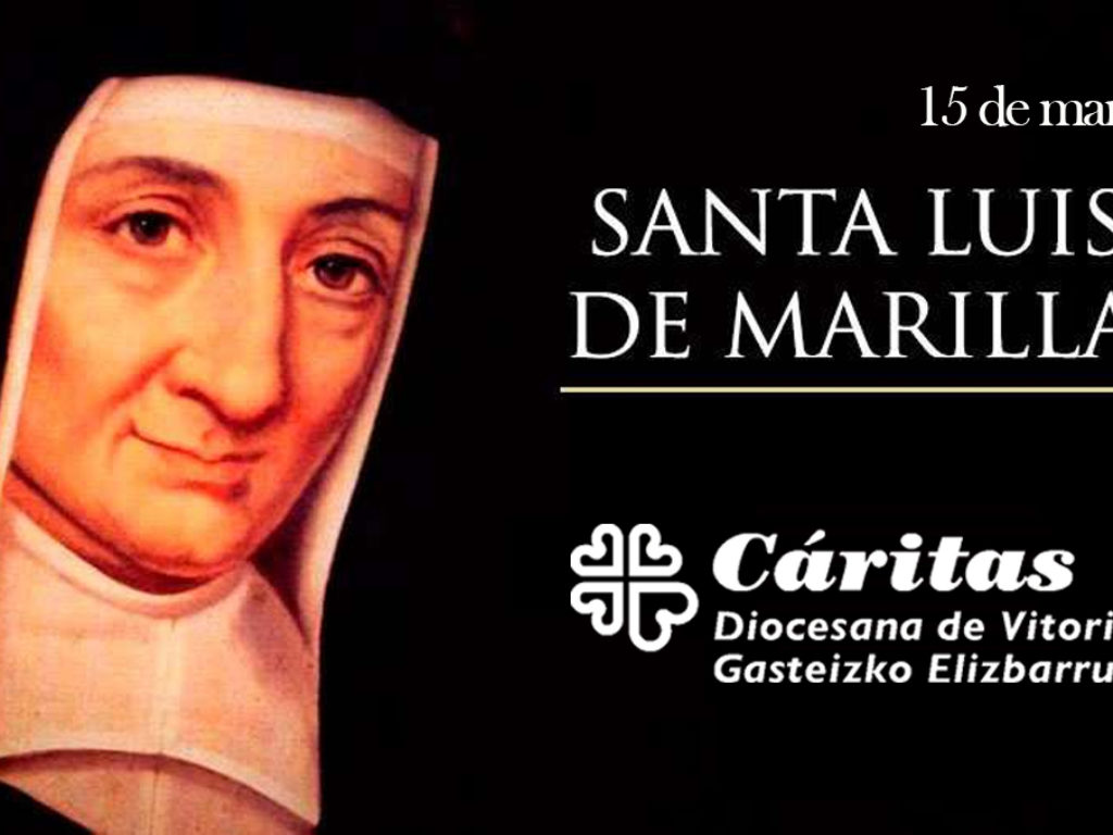 Celebración de Santa Luisa de Marillac 2019