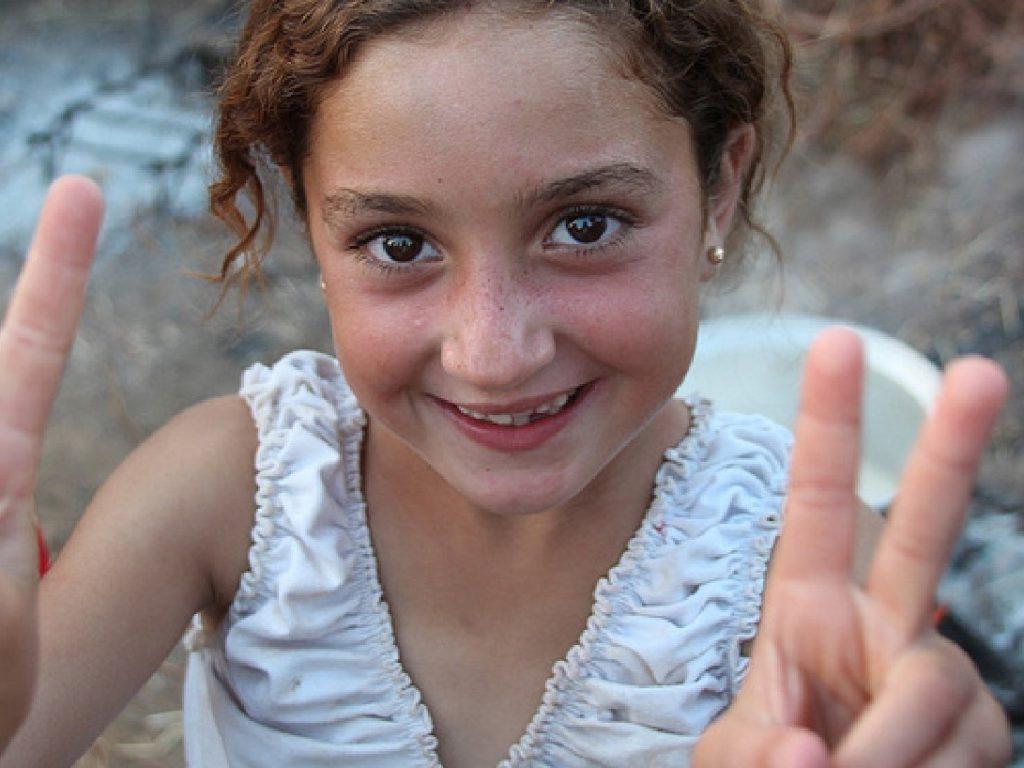 La Audiencia Nacional estima una demanda de Cáritas sobre los requisitos de empadronamiento de menores extranjeros.