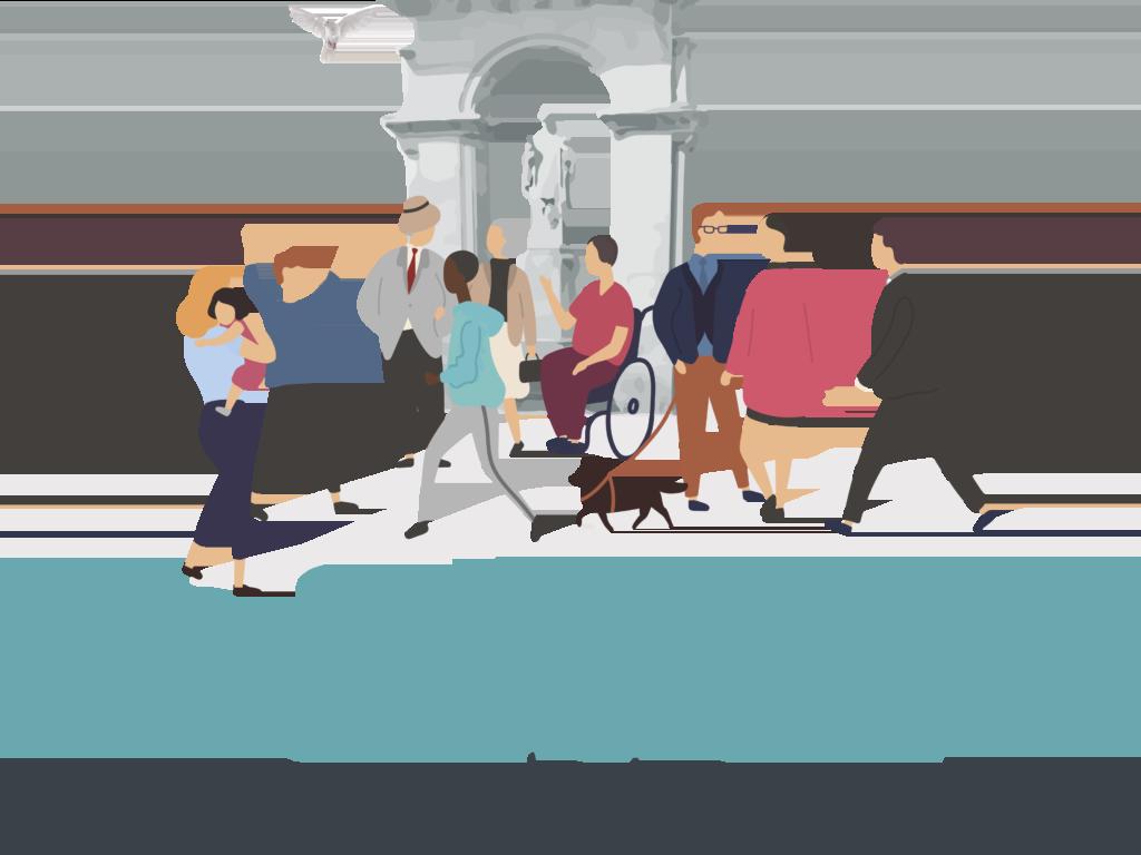 """Iglesia por el Trabajo Decente: """"Trabajo de hogar"""". Cuarta Línea del Plan Diocesano de Evangelización."""