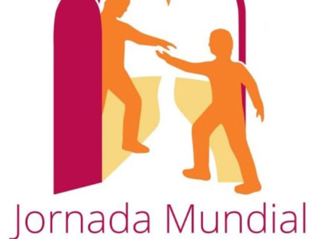 III JORNADA MUNDIAL DE LOS POBRES