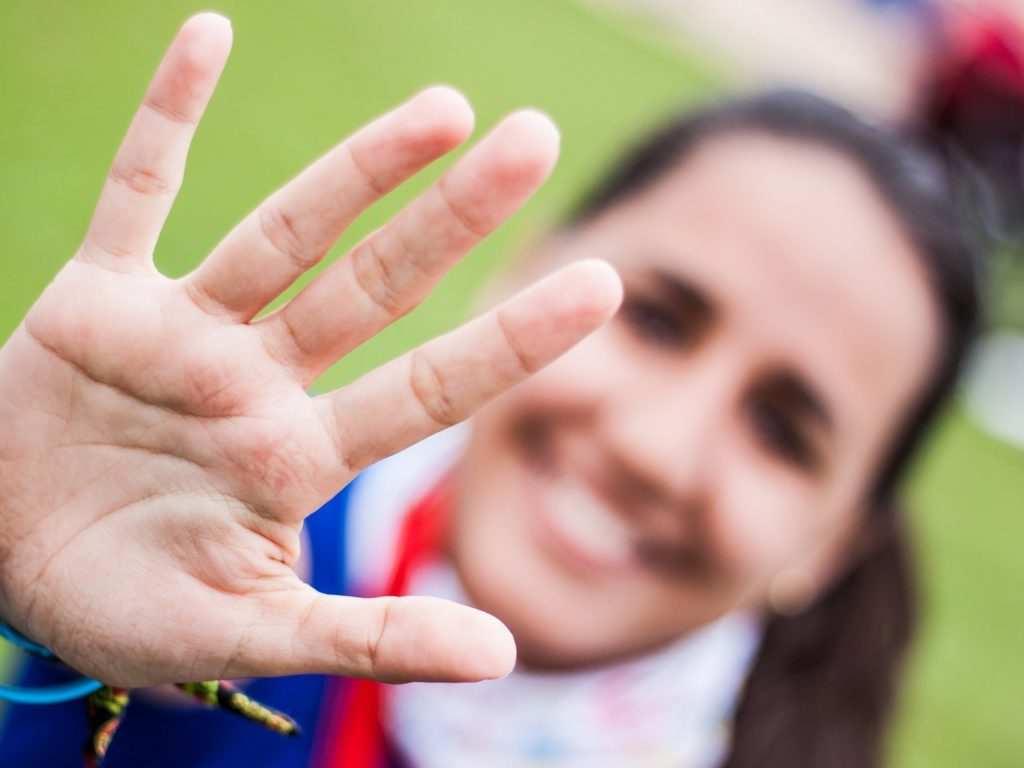 8 de marzo: La realidad de pobreza y exclusión social que Cáritas acompaña cada día tiene rostro de mujer.