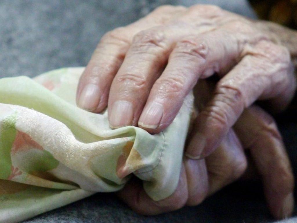 Covid-19: Cáritas elogia el compromiso de sus trabajadores y voluntarios para mantener el cuidado a los más excluidos.