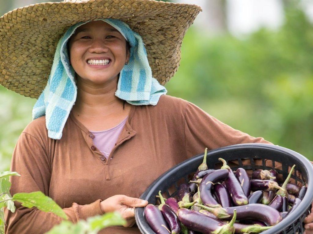 Día del Comercio Justo: Un modelo económico más humano y sostenible para salir de esta pandemia.
