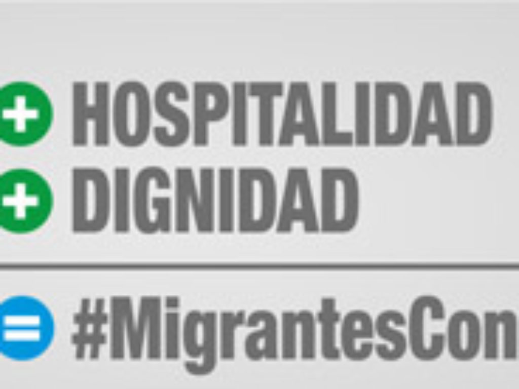 Migrantes con Derechos señala que deben cumplirse las condiciones fijadas por el Tribunal Constitucional para los rechazos de frontera en Ceuta y Melilla