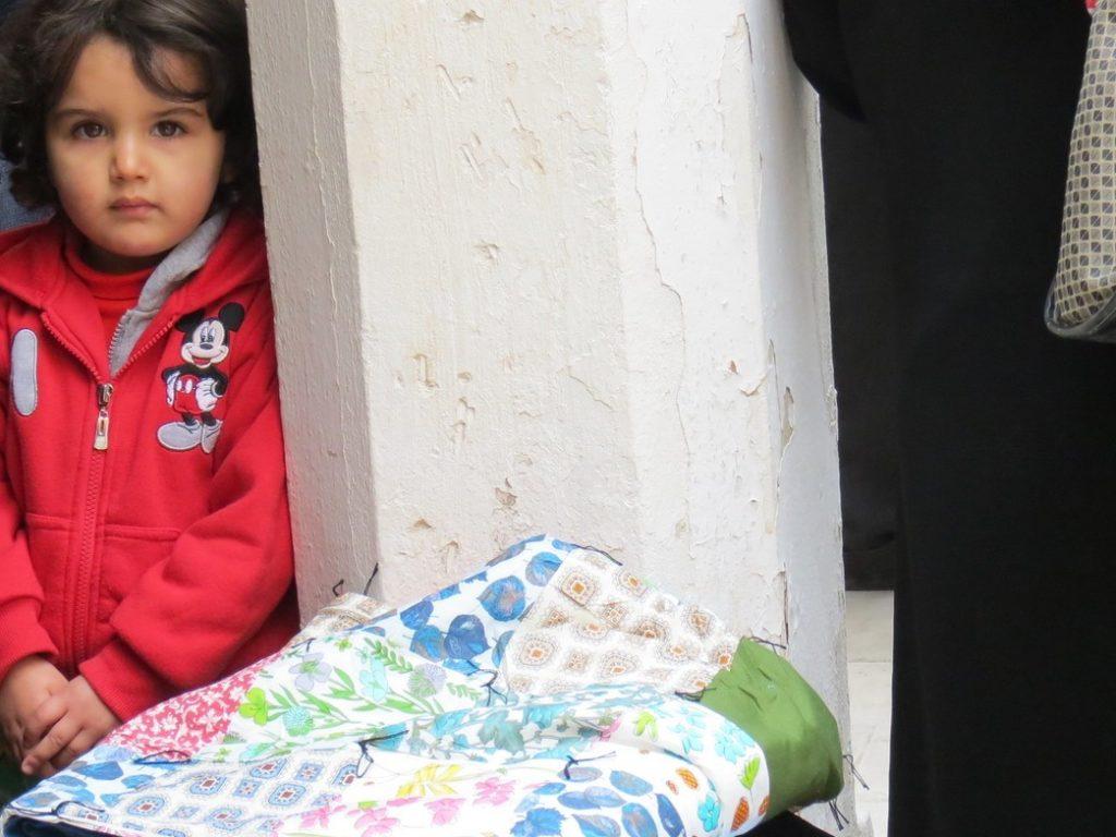 Suspensión de los desahucios y prohibición del corte de suministros a los vulnerables, una medida urgente y necesaria