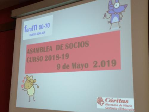 AsambleaForum mayo2019