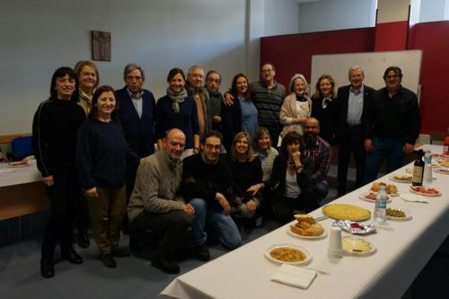 BretonPeiro 2018 29