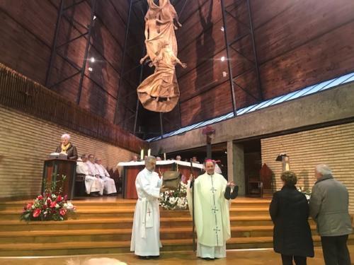 Eucaristia JMayores Feb2020 2
