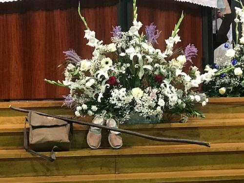Eucaristia JMayores Feb2020 5