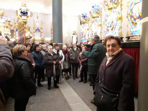 Visita Museo de los faroles5