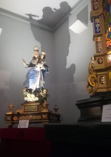 Visita Museo de los faroles3