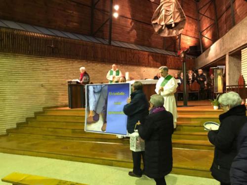 JMayores Eucaristia4