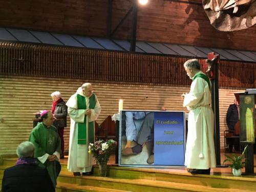JMayores Eucaristia6