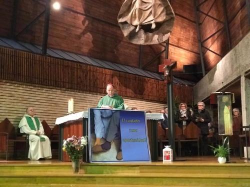 JMayores Eucaristia7
