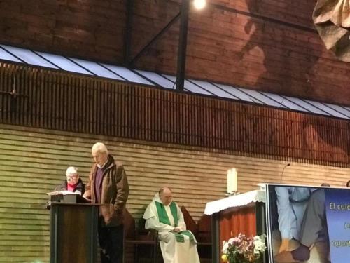 JMayores Eucaristia2