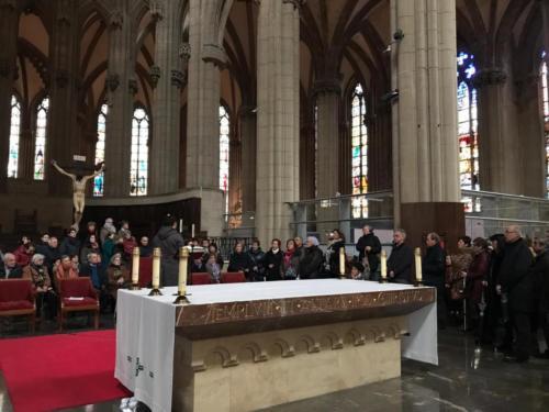 Jubileo Caritas1
