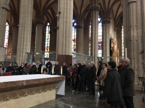 Jubileo Caritas2