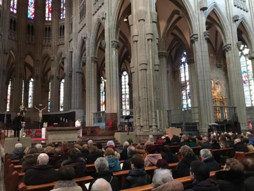 Jubileo Caritas9