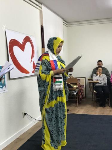 PoetasenMayo2018 Vitoria 12