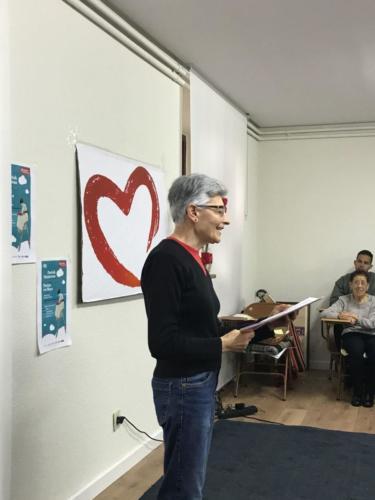 PoetasenMayo2018 Vitoria 21