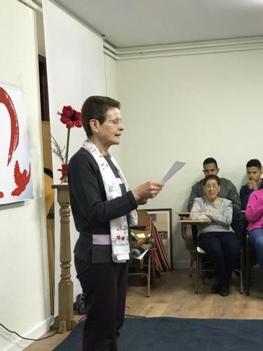 PoetasenMayo2018 Vitoria 27