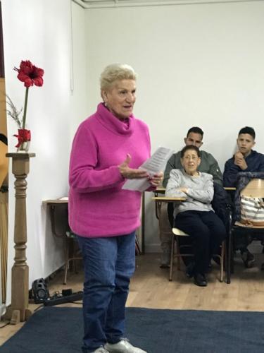 PoetasenMayo2018 Vitoria 28