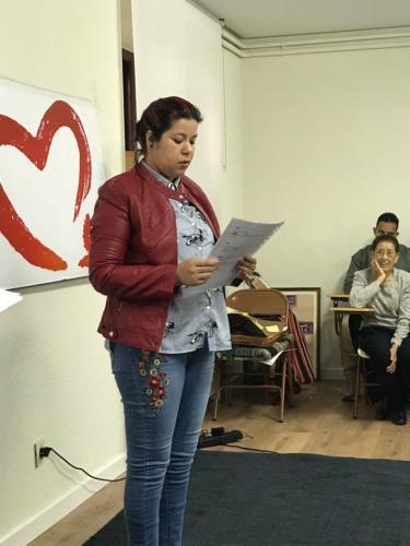 PoetasenMayo2018 Vitoria 31