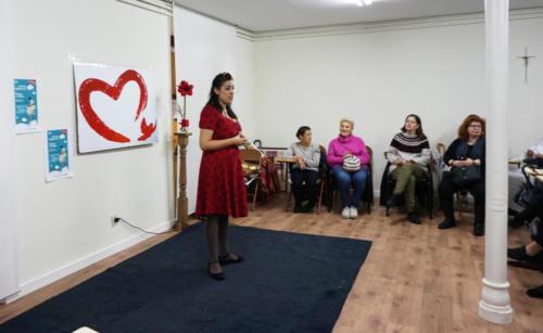 PoetasenMayo2018 Vitoria 34