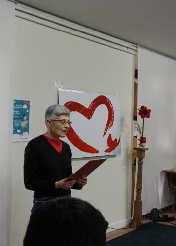 PoetasenMayo2018 Vitoria 40