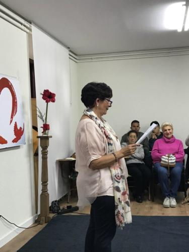 PoetasenMayo2018 Vitoria 8